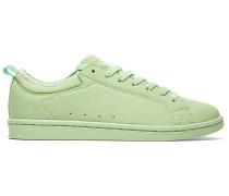 Magnolia - Sneaker für Damen - Grün