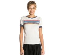 Surforama - T-Shirt - Beige