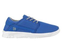 Scout - Sneaker für Jungs - Blau