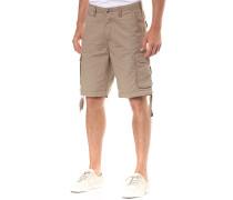 New - Cargo Shorts - Beige