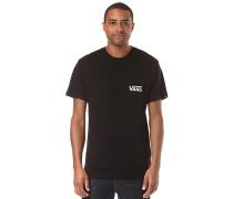 Otw Classic - T-Shirt für Herren - Schwarz