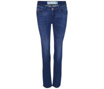 Lu - Jeans für Damen - Blau