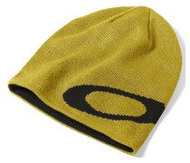 Mainline - Mütze für Herren - Gelb