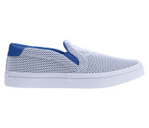 Court Vantage Adicolor - Sneaker für Damen - Blau