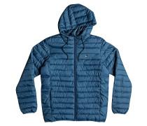 Scaly - Jacke für Jungs - Blau