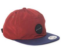 Churchs - Cap für Herren - Rot