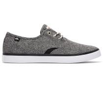 Shorebreak Deluxe - Sneaker für Herren - Schwarz