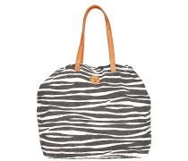 Morro Solstice - Tasche für Damen - Streifen