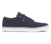 Chopes - Stiefel für Herren - Blau