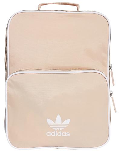adidas Herren Classic M Adicolor - Rucksack - Pink