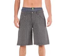 Mighty Shorts - Shorts für Herren - Grau