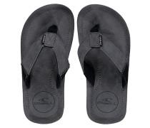 Chad - Sandalen für Jungs - Grau