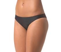 Surfer - Bikini Hose für Damen - Schwarz