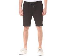 Battlekat - Shorts für Herren - Schwarz