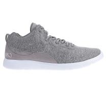 RS 93 Sneaker - Grau