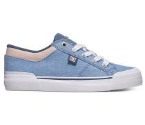 Danni TX SE - Sneaker für Damen - Blau