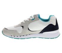 Coil-R2Sneaker Grau