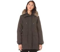 Lina - Jacke für Damen - Grün