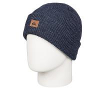 Performer - Mütze für Jungs - Blau