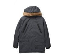 Tumbolt - Jacke für Herren - Grau