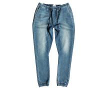 Fonic - Jeans für Herren - Blau