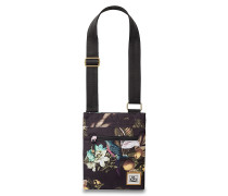 Jive - Handtasche für Damen - Schwarz