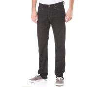 V56 Standard - Jeans für Herren - Blau