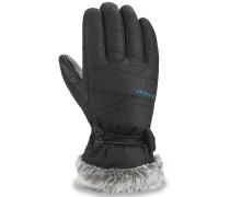 Alero - Handschuhe für Damen - Schwarz