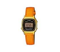 La670Wegl-4A2Ef - Uhr für Damen - Gold