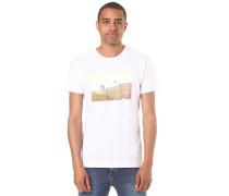 Dreamtime - T-Shirt für Herren - Weiß