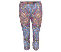 Irmka - Leggings für Damen - Mehrfarbig