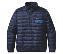 Down Snap-T - Jacke für Herren - Blau