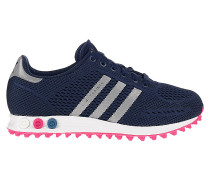 La Trainer EM - Sneaker für Damen - Blau