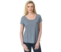 Laxa - T-Shirt - Grau