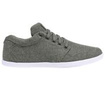 LP Low - Sneaker - Grün