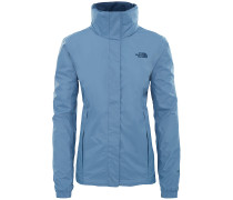 Resolve 2 - Funktionsjacke für Damen - Blau