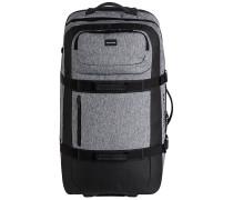 Reach - Reisetasche für Herren - Grau