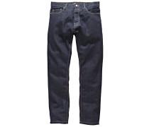 Michigan - Jeans für Herren - Blau