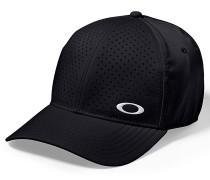 Golf Perf 2.0 - Cap für Herren - Schwarz