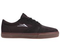 Fura - Sneaker für Herren - Braun