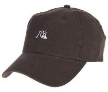 Pops - Cap für Herren - Braun