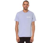 Blazin Chest Pastel - T-Shirt für Herren - Blau