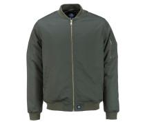 Taylorsville - Jacke für Herren - Grün
