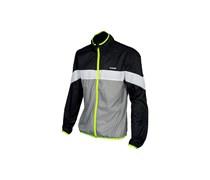 Tonny - Jacke für Herren - Mehrfarbig