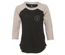 Full Of Dreams - T-Shirt für Damen - Schwarz