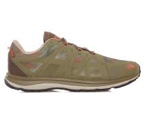 M2M - Sneaker für Herren - Grün