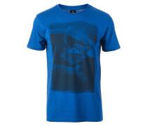 Surfers - T-Shirt für Herren - Blau