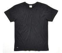Authentic - T-Shirt für Herren - Schwarz