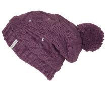 Neottie Mütze - Pink