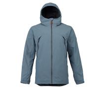 Intervale - Jacke für Herren - Blau